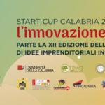 Regione: venerdì presentazione business plan competition