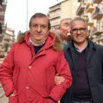 La Silana promossa  categoria superiore: è festa a San Giovanni in Fiore