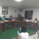 Il consiglio comunale di Civita dice no al 5G
