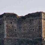 Maida, approvato progetto Ex Convento e il Castello nel Centro storico