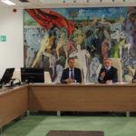 Regione: Si è insediata oggi la sesta commissione consiliare