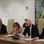 Regione: Si è insediata la quarta Commissione consiliare