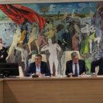 Regione: Si è insediata oggi la terza Commissione consiliare