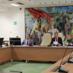 Regione: si è insediata Commissione speciale di Vigilanza