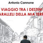 """""""Viaggio tra i destini paralleli della mia terra""""  fra i libri più belli d'Italia"""