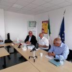 Sviluppo: Parte dalla Calabria il tour nazionale del Partito Democratico