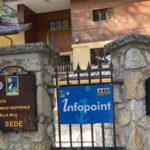 Parco Sila: dal 13 luglio al 30 agosto attivo un servizio di Info Point