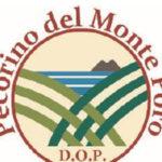 Coldiretti Calabria: l'Europa apprezza il Pecorino del Monte Poro