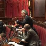 """Dl Rilancio, Carè (IV): """"Riconosciuto il ruolo determinante delle CCIE"""""""