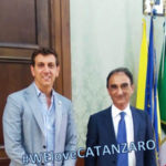 #WeloveCatanzaro, video dedicato a Catanzaro del Rotary Club Catanzaro