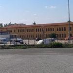 """Lamezia: Nuovo Cdu """"Area mercatale Sambiase diventa accampamento"""""""