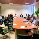 Lotta alla povertà, la Regione apre il dialogo con mondo associazionismo