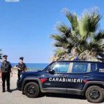 Minore travolto sul lungomare di Ferruzzano, denunciaro  responsabile