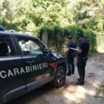 Inquinamento fognario a Scilla, Concluse le indagine preliminari