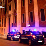 Droga: traffico e sequestro di persona, 17 arresti-Video