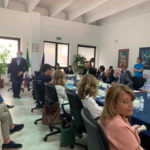 Le richieste dell'Assessore Catalfamo al ministro Azzolina