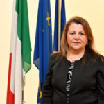 Stato Rete ferroviaria, Catalfamo incontra agenzia coesione territoriale