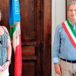 Castrovillari: nuova cittadinanza in comune, l'ha conferita il isindaco