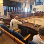 Provincia Catanzaro: consiglio approva rendiconto 2019