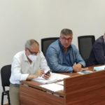 Si è riunita in Cittadella la consulta faunistico-venatoria