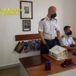 Gdf individua a Ttropea, 126 falsi poveri per ottenere buoni spesa