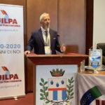 UILPA Polizia Penitenziaria: Gennarino De Fazio eletto Segretario Generale