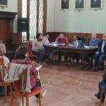 Catanzaro: riapertura scuole, il sindaco ha presieduto tavolo di lavoro