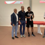 Tennis: Ascioti vince decima edizione memorial Saverio Calfa