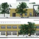 Catanzaro: Scuola Via Molise, aggiudicati lavori adeguamento sismico