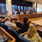 Provincia Catanzaro: apertura nuovo scolastico task force