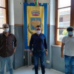 Radon: al via oggi campagna di monitoraggio Arpacal a Marcellinara