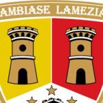 Calcio, Sambiase Lamezia 1923: allenamento congiunto