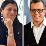 Il presidente Santelli e il regista Muccino incotreranno la stampa