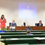 Santelli illustra le azioni post Covid per il rilancio del turismo