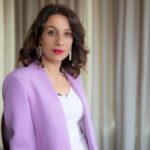 Covid, scuole sicure: Scutellà 10 milioni di euro per la Calabria