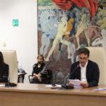 Regione: insediata seconda commissione consiliare