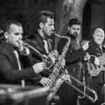 Stasera e domani doppio appuntamento finale con il Catanzaro jazz fest