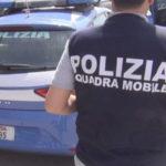 'Ndrangheta:presi mandanti e esecutori duplice omicidio 2000