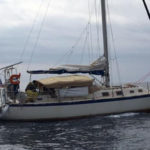 Migranti: due sbarchi in porto Crotone, fermati scafisti