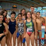 Nuoto: Arvalia Lamezia chiede confronto con comune