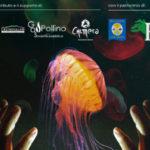 Castrovillari: film festival, dal 28 al 30 agosto