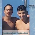 Ottimi risultati per gli atleti della Arvalia Nuoto Lamezia