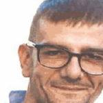Incidente mortale sulla statale 106 domani i funerali del giovane lametino
