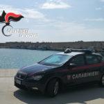 Carabinieri, Ferragosto di controlli a tappeto sulla spiaggia e sulle strade