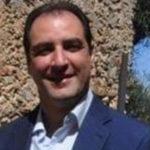 Emergenza Covid 19, il sindaco di Maida Salvatore Paone