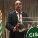 Il contributo Cisl al Tavolo sulle politiche sociali della Regione Calabria