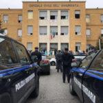 Donna incinta morta in ospedale Cosenza, disposta autopsia