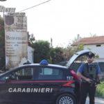 Bova Marina: chiuso locale per violazione normativa anti-covid 19