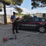 Carabinieri intensificano controllo territorio, arresti e denunce