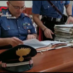 Gestione centro migranti Varapodio, 6 indagati-Video